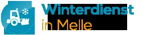 Winterdienst in Melle | Gelford GmbH